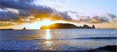 Medes Illes Estartit, Costa Brava
