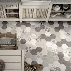 4002 Meilleures Images Du Tableau Carreaux De Ciment En 2019 Tiles