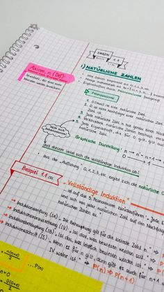 Imagen de study Más