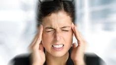 If you experience severe migraines, visit a migraine doctor Los Angeles today.