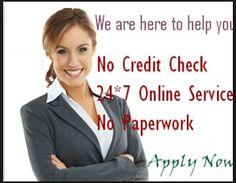 Cash loans santa clarita picture 1