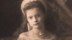 BBC Two - Russia's Lost Princesses - Beyond the portraits - Read about Grand Duchess Tatiana Nikolaevna (10 June 1897 - 17 July 1918; aged 21) HERE: http://www.bbc.co.uk/programmes/articles/HxprRdWRhF6G7zg54kFLnp/beyond-the-portraits