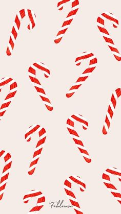 Wallpaper Natal, Wallpaper Free, Cute Patterns Wallpaper, Iphone Background Wallpaper, Wallpaper Quotes, Wallpaper Samsung, Gold Wallpaper, Christmas Wallpaper Iphone Cute, Apple Watch Wallpaper