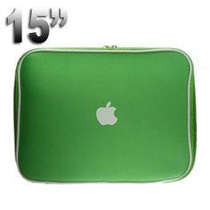 "unbeatable price: $11.99 for 15"" Macbook Pro Bag  – Holgadget.com"