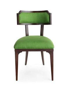 Kate Spade New York Furniture & Fabrics!