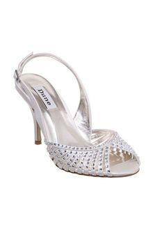 e702fa5f90d1 42 Best Unze London shoes  3 images