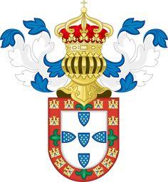 heraldesign | armorial