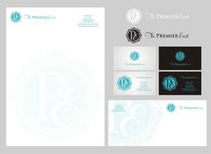 Help The Premier Event with a new logo by Lisssa