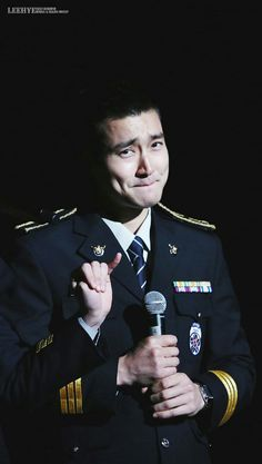 Siwon, Super Junior, Movie Posters, Movies, 2016 Movies, Film Poster, Films, Popcorn Posters, Film Books