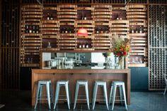 se wine collective Exploring the Urban Wine Scene in Portland, Oregon