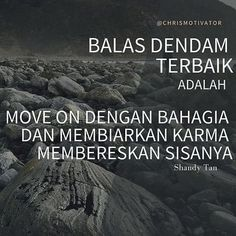 Indonesian Language, Quotes About Haters, Religion Quotes, Reminder Quotes, Workout Videos, Shandy, Positive Quotes, Self, Positivity