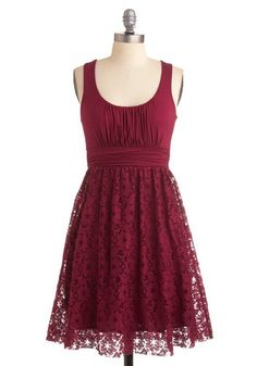 This would be adorable with cowboy boots and a jean jacket