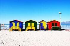 Miuzenberg South Africa  Www.giamportones.blogspot.com