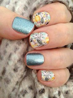#SweetWhimsyJN #BarelyBlueJN Shop at https://jamminmomma79.jamberry.com…