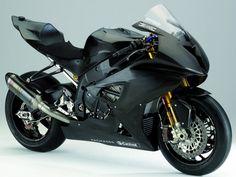 19 Best Motorcycle Dealers Images In 2012 Motorcycle Dealers Bike
