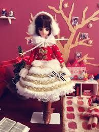 クリスマスドレス - Google 検索