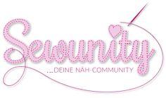 Sewunity: Über 100 Freebooks für Babysachen, mit Fotos und Bewertungen!