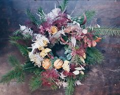 Our wreath workshops are up online and are being held all over London! House Plants, Greenery, Beautiful Homes, Floral Wreath, Workshop, Wreaths, London, Instagram Posts, Decor