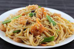 shrimp_lo_mein_2