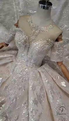 Pretty Wedding Dresses Collection Pretty Wedding Dresses, Beautiful Wedding Gowns, Classic Wedding Dress, Wedding Dress Styles, Wedding Party Dresses, Bridal Dresses, Prom Dresses, Sheath Wedding Gown, Quinceanera Dresses