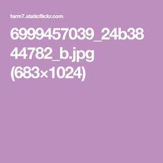 6999457039_24b3844782_b.jpg (683×1024)