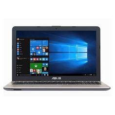 Notebook Lenovo Ideapad 310 Intel Core - Tela LED 14 ´ Windows 10 - Prata Notebook Lenovo, Asus Notebook, Notebook Laptop, Windows 10, Samsung, Notebook Acer Aspire, Notebooks, Refurbished Laptops, Touch Screen Laptop
