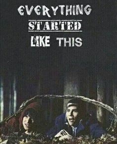 Image shared by Hara . Find images and videos about teen wolf, dylan o'brien and stiles stilinski on We Heart It - the app to get lost in what you love. Teen Wolf Werewolf, Teen Wolf Art, Teen Wolf Quotes, Teen Wolf Funny, Teen Wolf Memes, Teen Wolf Boys, Teen Tv, Teen Wolf Dylan, Teen Wolf Stiles