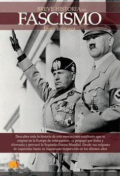 Se presenta como una «tercera vía» o «tercera posición»5 que se opone radicalmente tanto a la democracia liberal en crisis (la forma de gobierno que representaba los valores de los vencedores en la Primera Guerra Mundial, como Inglaterra, Francia o Estados Unidos