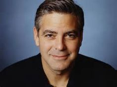What do people think of George Clooney? See opinions and rankings about George Clooney across various lists and topics. George Clooney, Celebrity List, Celebrity Houses, Celebrity Gossip, Hollywood Men, Photoshop, Nikki Sixx, Jack Nicholson, Tom Hanks