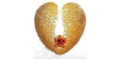 0201 Jaunuary 2 The hidden treasures in your heart