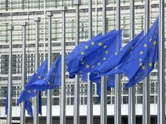 L'Unione Europea perde la tripla A di Standard and Poor's