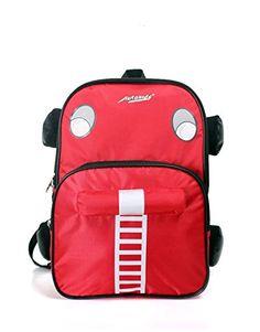 8fd879e69872 23 Best Backpacks For Preschool And Kindergarten images