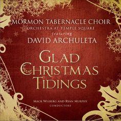 https://www.mormontabernaclechoir.org/content/dam/motab/shop/cd-covers/Glad_Christmas_Tidings-cd.jpg/_jcr_content/renditions/original.img.jpg