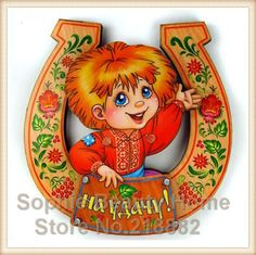 Diamond Embroidery Pictures DIY Needlework Diamond Painting Russian Cartoon Lucky Amulets Crafts 12 Optional for Home