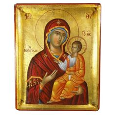 Jesus Loves Me, Jesus Christ, Decoupage, Greece, Religion, Baseball Cards, My Love, Virgin Mary, Greece Country
