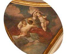 gw183 Alegoría de la Caridad 1781