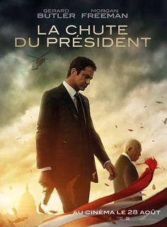Angel Has Fallen (2019) Morgan Freeman, Gerard Butler, Hd Movies, Cinema, Angel, Fall, Movie Posters, Movies Free, Watch Movies