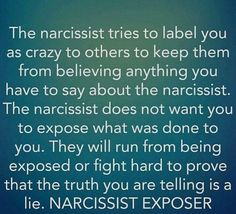 She has done this Bpd, Narcissistic People, Narcissistic Mother, Narcissistic Behavior, Narcissistic Sociopath, Sociopath Traits, It Hurts, Physical Abuse, Emotional Abuse