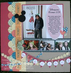 Wickedly Wonderful Creations: 2012 Artisan Award Winning Blog Hop - Project 7