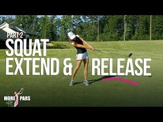 Golf Clubs - Great Golf Tips People Need To Understand Crazy Golf, Crazy Crazy, Golf Pga, Golf Videos, Squat Workout, Golf Instruction, Golf Exercises, Golf Lessons, Disc Golf