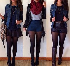 Find More at => http://feedproxy.google.com/~r/amazingoutfits/~3/xjmZ6uR8ATY/AmazingOutfits.page