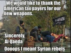 """Ron Paul asks """"Why are we on the side of Al-Qaeda in Syria? Ron Paul, Al Qaeda, Sharia Law, Freedom Fighters, Current Events, Wake Up, Politics, Humor, This Or That Questions"""
