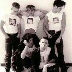 See Take That pictures, photo shoots, and listen online to the latest music. National City California, Great Bands, Cool Bands, Take That Band, Howard Donald, Jason Orange, Mark Owen, Gary Barlow, Old Faces