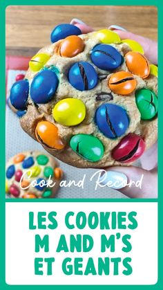 Wood Bathroom, Cookies Et Biscuits, Cookie Recipes, Food And Drink, Sweets, Cooking, Kitchen, Box Lunches, Tailgate Desserts