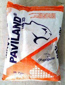 Pavimento hormigón impreso Paviland paso a paso