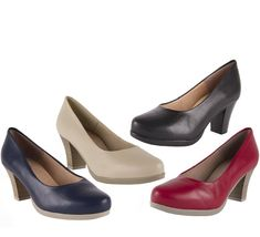 Mary Janes, Pumps, Flats, Fashion, Lounges, Slip On, Fur, Hipster Stuff, Loafers & Slip Ons