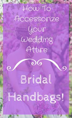 b6ed9ed4ff Affordable Bridal Handbags And Purses. Tips On Finding One To Fit Your  Style.