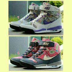 17e857578628 Pin  2BE8C80C SMS WA  085317847777 LINE  Sepatu Aneka Model  www.butikfashionmurah