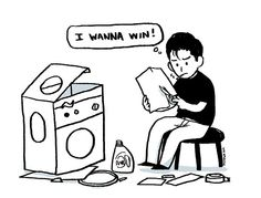 Alex Turner - the machine