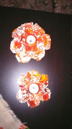 Ceramic flower by me Ceramic Flowers, My Arts, Brooch, Ceramics, Cool Stuff, Jewelry, Brooch Pin, Ceramica, Cool Things
